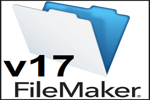 FileMaker Pro 17 Advanced Mac Crack With Serial Key