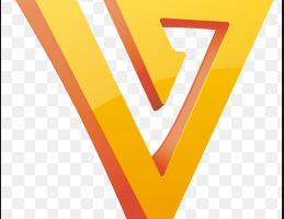 Freemake Video Converter 4.1.10.143 Crack Full Keygen Download