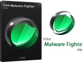 IObit Malware Fighter Pro 6.4.0.4919 Crack With Activation Code & Key