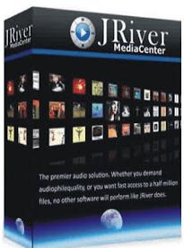 JRiver Media Center 24.0.70 Crack Plus License Key Download