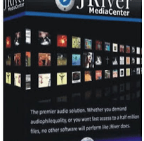 JRiver Media Center 24.0.70 Crack Plus License Key Download