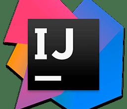 JetBrains IntelliJ IDEA Ultimate 2018.3.1 Crack With Mac