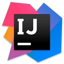 JetBrains IntelliJ IDEA Ultimate 2018.3.1 Crack With Mac
