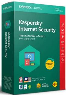 Kaspersky Antivirus 2019 Crack +Activation Code Full Torrent Download
