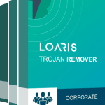 Loaris Trojan Remover 3.0.71.206 Crack Plus Activation Code Download