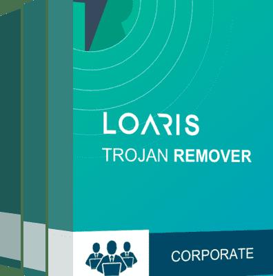 Loaris Trojan Remover 3.0.71.206 Crack Plus Activation Code Download