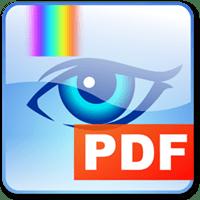 PDF-XChange Editor Plus 7.0.328.1 Crack