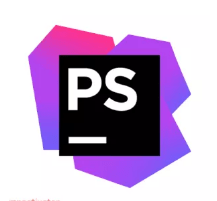PhpStorm 2018.