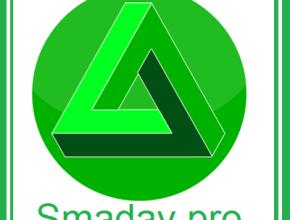 Smadav Pro 2018 12.4.1 Crack Plus Serial Key Free Download