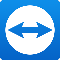 TeamViewer Host 14.1.3399.0 Crack + Free Download For Mac/win