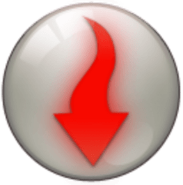 VSO Downloader Ultimate Crack Full Serial Key Generator