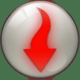 VSO Downloader Ultimate Crack Full Serial Key Generator