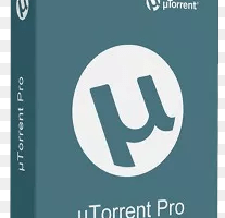 µTorrent Pro 3.5.0.45028 Crack With Key Free Download [Mac+Win]