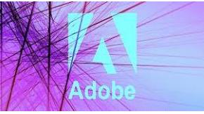 Adobe Acrobat Reader DC 2019.010.20069 Crack