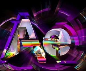 Adobe After Effects CC 2019 v16.0.1.48 Crack Serial Key