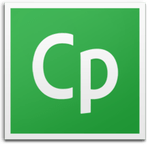 Adobe Captivate 2019 v11.0.1.266 (x64) + Crack