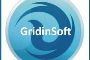 Gridinsoft Anti-Malware 4.0.25 Crack Plus Activation Code 2019
