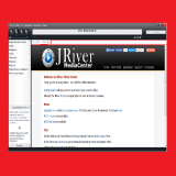 JRiver Media Center 24.0.75 Crack With Key Download