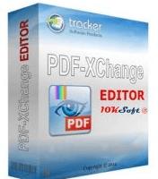 PDF-XChange Editor Plus 7.0.328.2 Crack + Keygen & Portable 2019