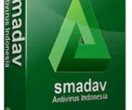 Smadav Pro 2019 Rev 12.5.0 Crack Plus Serial Key