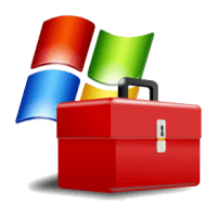 Windows Repair Pro 2019 (All in One) 4.4.1 Crack is Here ! [LATEST]