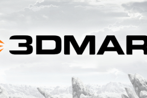 3DMark 2.8.6427 Professional Crack + With Serial Key Full Torrent