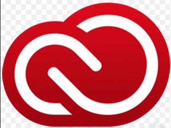Adobe Zii 2019 v4.1.6 Crack With Mac Download (Torrent)