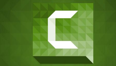 Camtasia Studio 2020 Crack With License Key & Keygen [Free ...