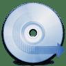 EZ CD Audio Converter 8.1.1.1 Free Download For Win+Mac