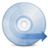 EZ CD Audio Converter 8.1.1.1 Free Download For Win+Mac