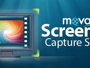 Movavi Screen Capture 10.1.0 Crack Plus Activation Key Studio