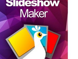 Movavi Slideshow Maker 5.2.0 Crack Plus Activation key Free Download
