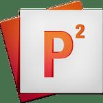 Power Prompter 3.0 Crack Torrent Mac OS X Download