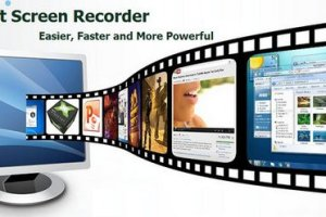 ZD Soft Screen Recorder 11.1.18 Crack Free Download