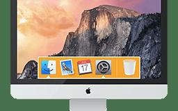 ActiveDock 1.1.12 Crack With Mac Download