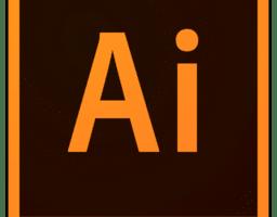 Adobe Illustrator CC 2019 23.0.2 Crack For Mac Download
