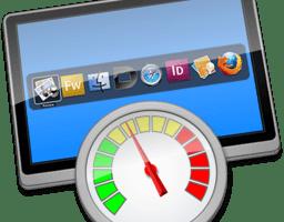 App Tamer 2.4.3 Crack With Mac [ Torrent + Direct Download Link]