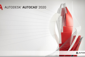 Autodesk AutoCad 2020 (x64) Crack And Keygen Free Download