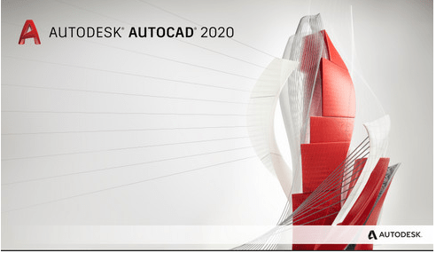 Autodesk AutoCAD 2020 Crack + Serial Number Free Download