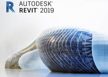 AutoDesk Revit 2019.2 Crack + Product Key Download For Win/Mac