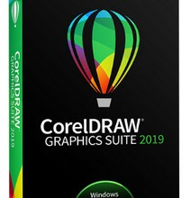 CorelDRAW Graphics Suite 2019 v21.0.0.593 Crack with Keygen