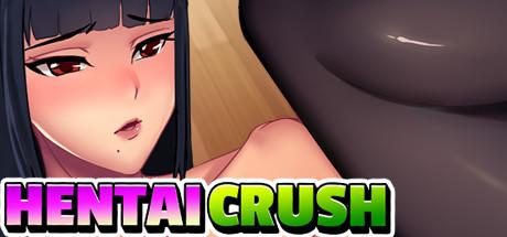 Hentai Crush Free Download PC Game