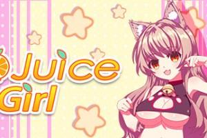 Juice Girl Free Download PC Game