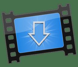 MediaHuman YouTube Downloader 3.9.9.13 Crack Download