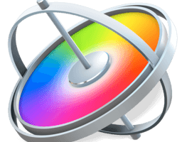 Motion 5.4.3 Crack with Mac [ Torrent + Direct Download Link]