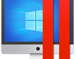 Parallels Desktop 14.1.2 Download For Mac Plus Torrent