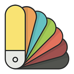 Pikka - Color Picker 2.0.2 For Mac & Torrent Download