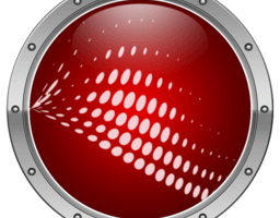 Scrutiny 8.3.0 Crack With Mac [ Torrent + Direct Download Link]