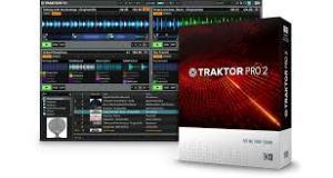 Traktor Pro 3.1.1 Crack with Torrent Download 2019
