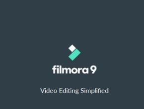 Wondershare Filmora 9.0.8.0 Crack + Registration Code {Latest}